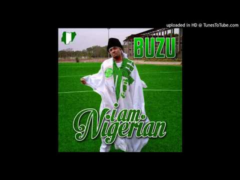 ADO GWANJA FT BUZU ZANINTA NEW SONG 2017