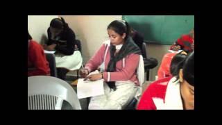 dungarpur education3