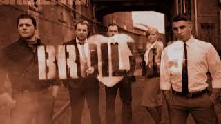 Broilers - Als das alles begann