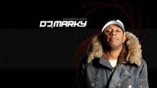 Movin On - Dj Marky n Bungle