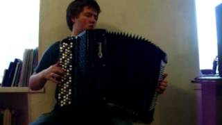 The Dark Island - Thom Hardaker (Accordion)