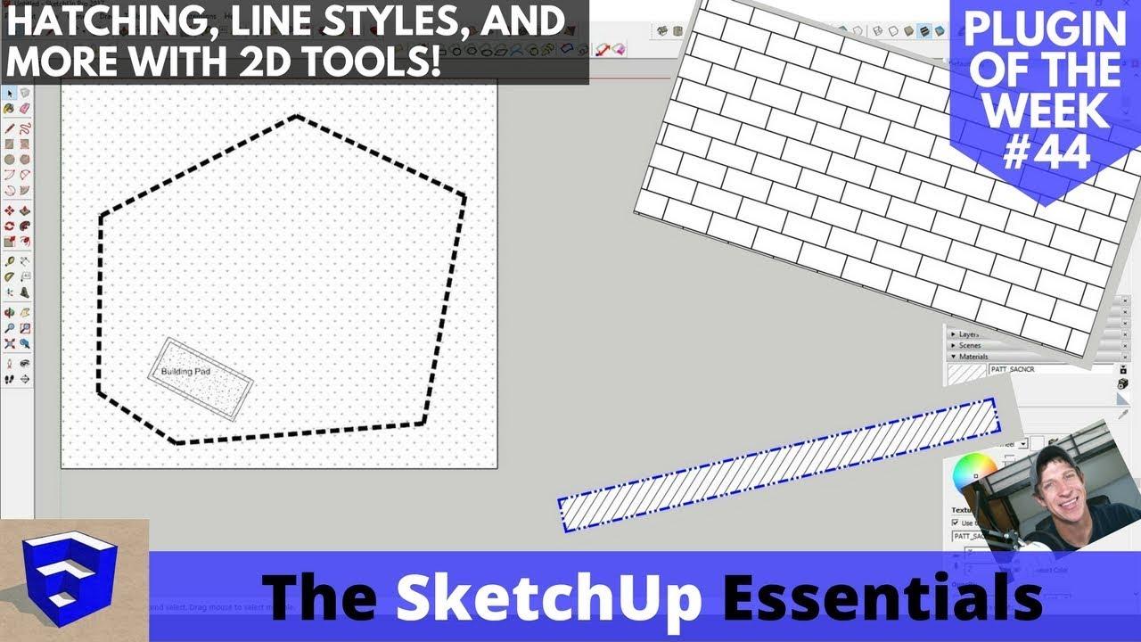 plusspec sketchup plugin download