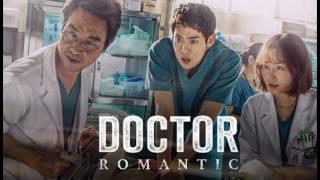 Video 4 Drama korea terbaru 2016 download MP3, 3GP, MP4, WEBM, AVI, FLV Juli 2018