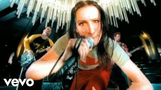 Guano Apes Big In Japan clip.mp3