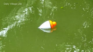Best Fishing Video (Part--29)