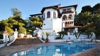 824 Via Del Monte   Palos Verdes Estates offered by Gary Elminoufi   Beach City Brokers