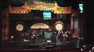 2014年11月に新制作・上演された新国立劇場バレエ団公演『眠れる森の美...