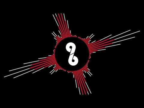 Alan Walker - The Spectre (Bass Boosted)