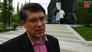 Что бы сказали оппозиционеры о Бабченк, если бы он умер
