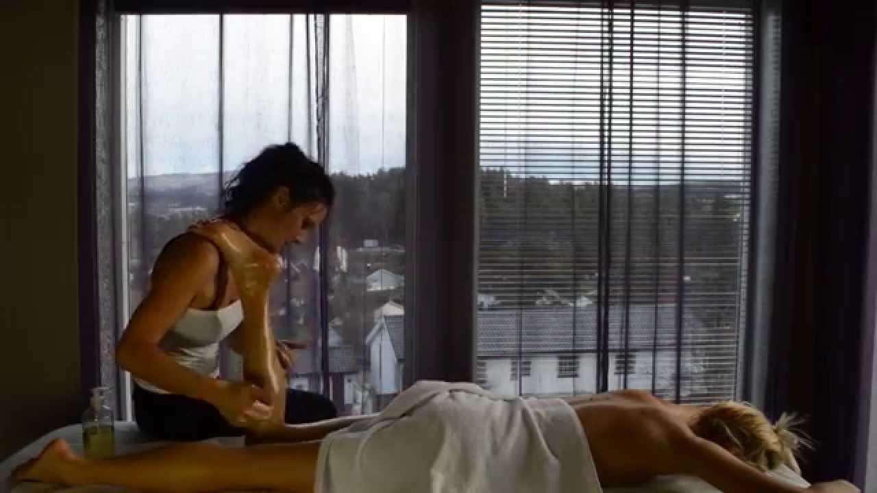 sunshine thai massasje thaimassage oslo