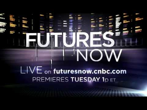 ducing CNBC's New Live Web Series