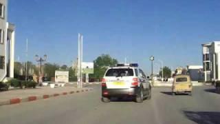 ام البواقي سيتي (1) Oum El Bouaghi city