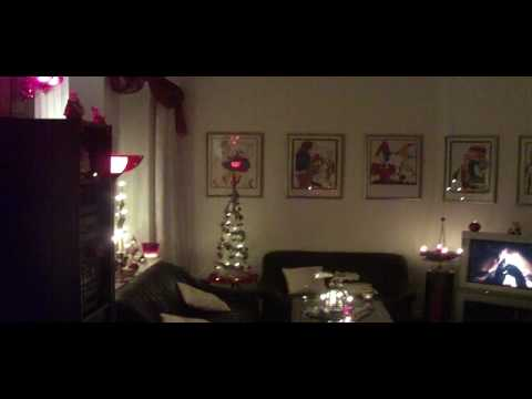 weihnachten in familie frank sch bel youtube. Black Bedroom Furniture Sets. Home Design Ideas