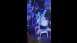 Best Pinoy Kalokohan Video - Pampa good vibes - hahahaha