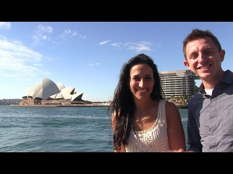 Sydney Australia Top Things To Do | Viator Travel Guide