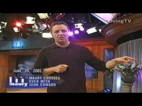 Yahoo web cam teen