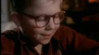 youtube a christmas story be sure to drink your ovaltine clean