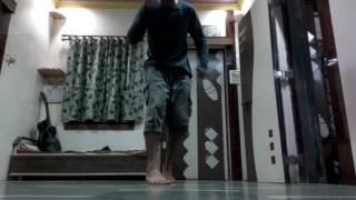   Choreography rk_birru