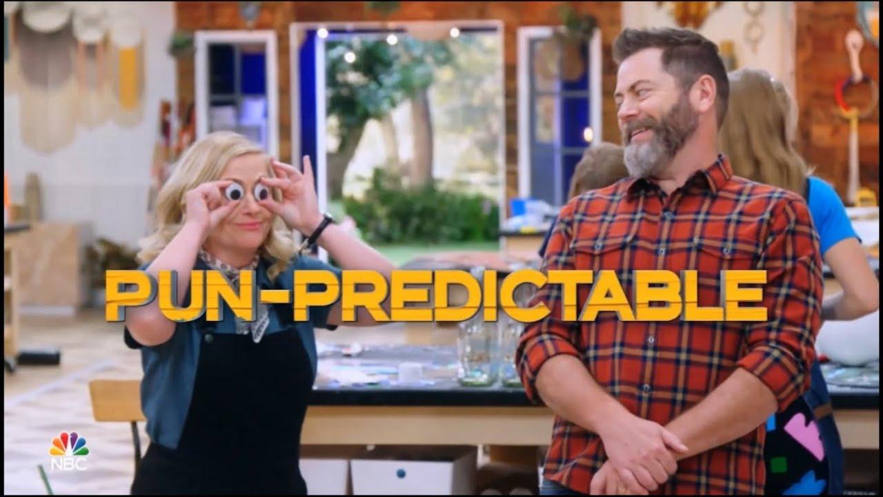 2021 Commercials Vol 149 (NBC - June 9)