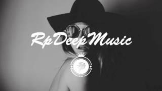 Irina Rimes - Ce s-a intamplat cu noi (Dj Criswell Remix)