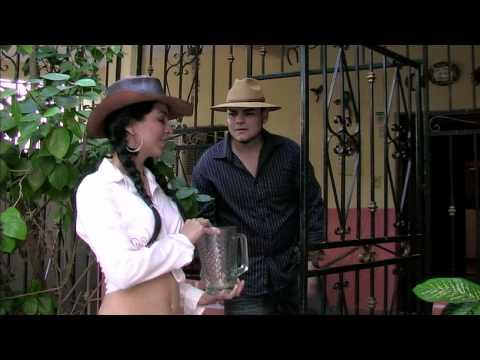 Amor Ligero Banda Rancho Viejo Video Oficial HD
