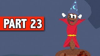 South Park The Stick of Truth Gameplay Walkthrough Part 23 -  Mr. Hankey Summon