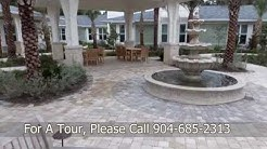 Arbor Terrace Ponte Vedra Assisted Living | Ponte Vedra Beach FL | Ponte Vedra Beach | Memory Care