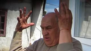 видео Жук Сергей Яковлевич