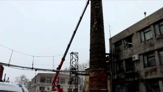 Аренда автовышки в СПб ООО Мальстрем(, 2012-03-19T19:04:54.000Z)