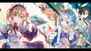 anime#Ost#OutbreakCompany Subscribe for more great Soundtracks Outb...