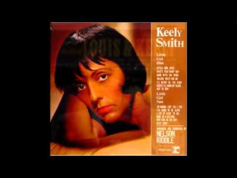 One Less Bell to Answer, Keely Smith (1967).