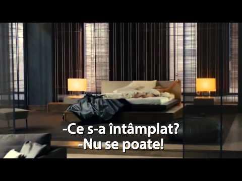 The Loft / Ispita Trailer Oficial RO
