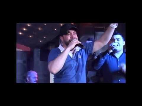 Florin Salam Te iubesc din corason TV Originala