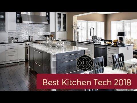 best-kitchen-tech-2018