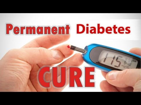 permanent-cure-for-diabetes-without-taking-insulin-|-how-to-cure-type-2-diabetes-permanently