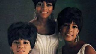 The Supremes - Remove This Doubt (You Keep Me Hangin' On | B-side) [Stereo Album Mix]