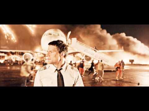 Экипаж (2016) — трейлер