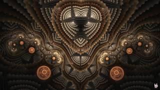 Neelix, Dj Fabio, Moon, Interactive Noise & Dualsim!!! 2017