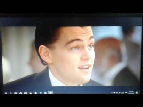 It Titanic Snog That My Favourite Listen To It