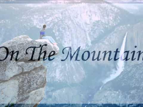 On The Mountain - Selah