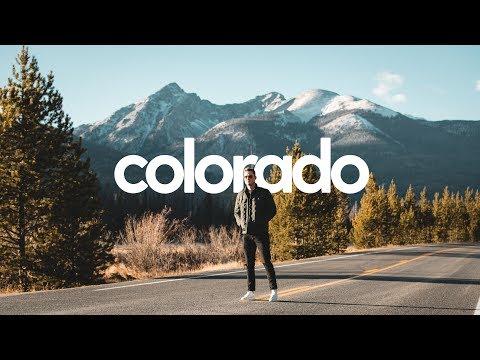 My Second Home - Colorado | E09²