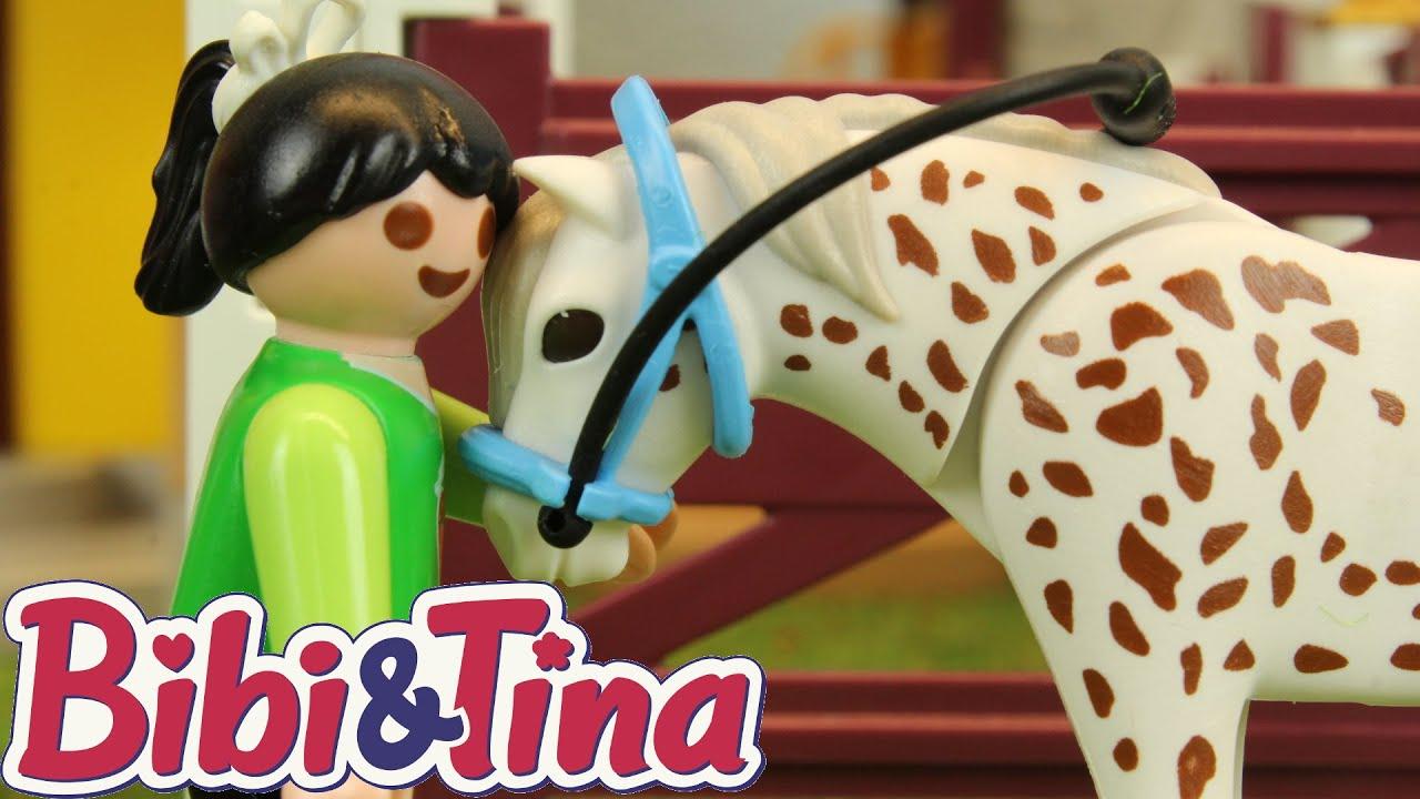 Bibi Und Tina Anschauen