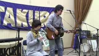 2014年4月6日(日) 前日(5日)が吉田拓郎さんの誕生日という事で、 『第6...