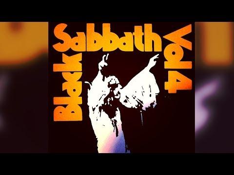 Snowblind by Black Sabbath REMASTERED