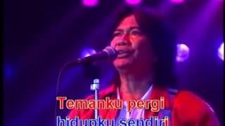 Kembali Ke Jakarta   Koes Plus (Tembang Kenangan 70an Vol.4   Bung Deny)