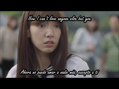 Doctors OST Part 1 [Park Yong In, Kwon Soon Il - No Way] Sub. Al Español + Eng Sub