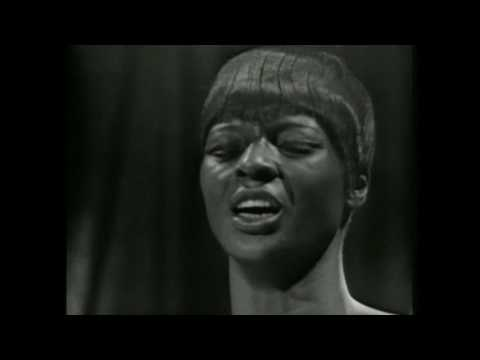 Mae Mercer & Sonny Boy Williamson - Careless Love (1965)