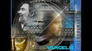 Watch Vangelis Multitrack Suggestion video