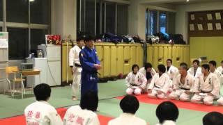 内村直也先生の講習会1-9 thumbnail