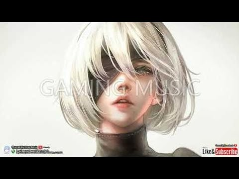 Special Gaming Music Mix 2018♔EDM, Trap, Dubstep, Drum & Bass, Electro House, Drumstep